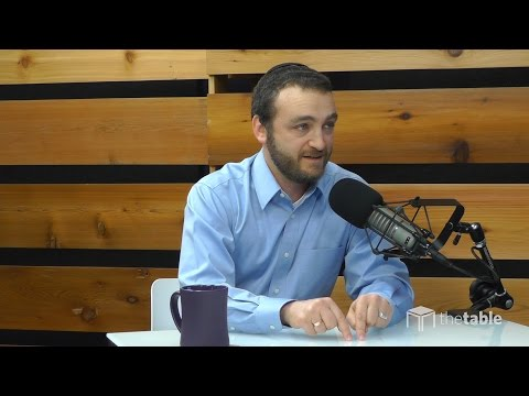 What Christians Should Know About Messianic Judaism - Vladimir Pikman and Darrell L. Bock