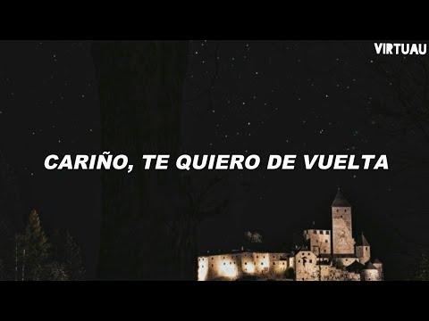 Backstreet Boys - Chateau // Sub Español