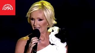 Helena Vondráčková - Nebudeme sedět doma (oficiální video 2003)