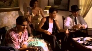 Public Enemies (1996) Video