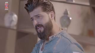 احمد البحار - حبيبي وينك ( فيديو كليب حصريا )   2019 تحميل MP3