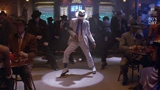 Michael Jackson-Smooth Criminal (Subtitulado En Español) HD
