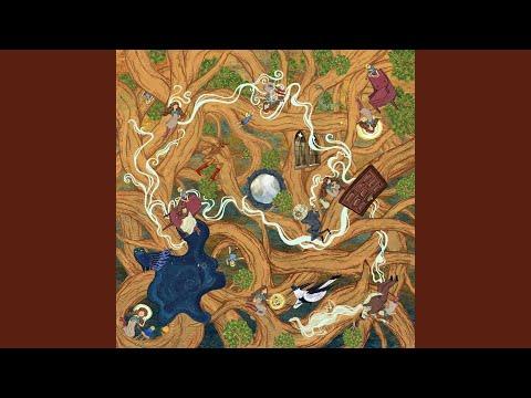 Lunar online metal music video by BLUE OCEAN PROJECT