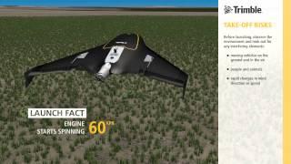 Видеообзор: UX5