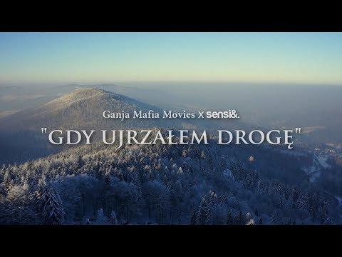 Zuzkazuzia's Video 135005787052 UakZbCZtTeo
