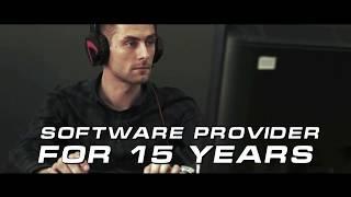 VironIT - Video - 1