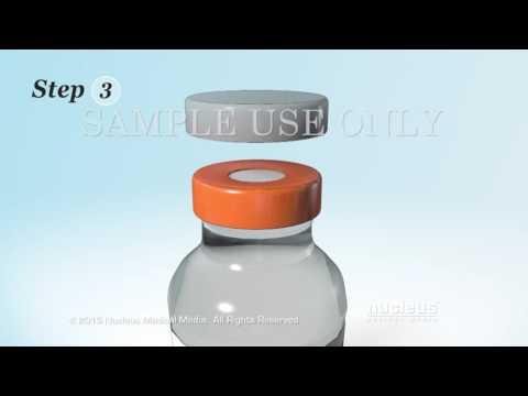 Заменитель сахара натуральный для диабетиков