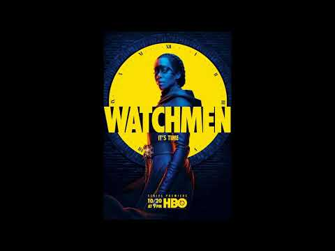 Nataly Dawn - Careless Whisper   Watchmen OST