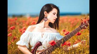 Film do artykułu: Joanna Dudkowska, basistka,...