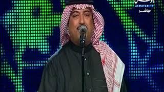تحميل اغاني اصيل ابوبكرسالم 06 اعتذر لك كيف فبراير 2010 MP3