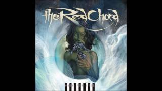 The Red Chord - Prey for Eyes