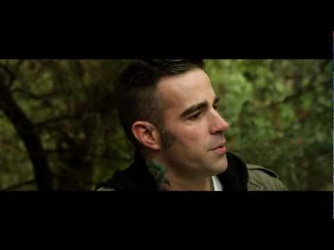"Pushing The Sun Official video ""Tragic Love"""