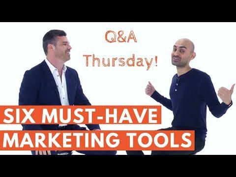 mp4 Online Marketing Tools List, download Online Marketing Tools List video klip Online Marketing Tools List