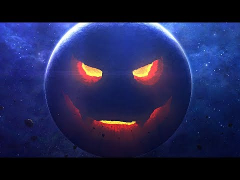 Epic Halloween Music Mix | Dark Spooky Scary Orchestral Music