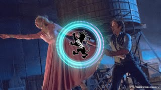 Jamie B, Que & Rkay   A Million Dreams | GBX Anthems