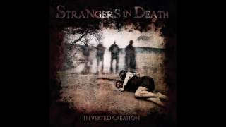 Forged by Hate - Strangers in Death