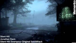 Silent Hill [Full] [From Silent Hill Downpour Original Soundtrack] [Track 1]