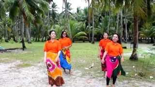 preview picture of video 'Group Cabe Mmbc Travel'