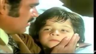 Mi Padre - Vicente Fernandez (Video)