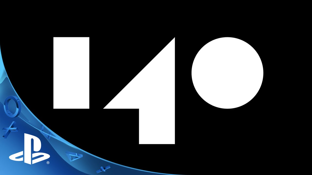 Introducing Colorful Platformer 140 on PS4, PS Vita