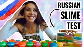 Kann man als DICKE FRAU in Russland shoppen?   Plussize