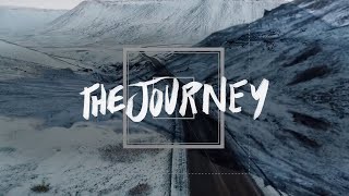 ICF Worship - The Journey (Lyric Video)