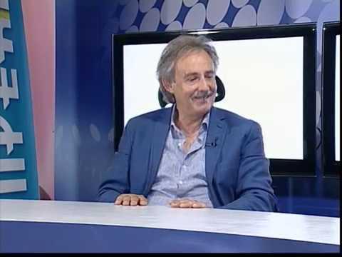 PROBLEMA INFRASTRUTTURE, APPELLO DI CLAUDIO BOSIO SEGRETARIO CISL IMPERIA E SAVONA