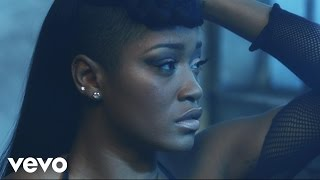 Jeremih - Enemiez (ft. Keke Palmer)