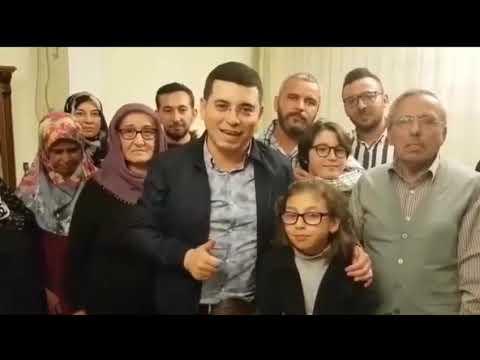 Tütüncü, Altınova'da vatandaşları dinledi