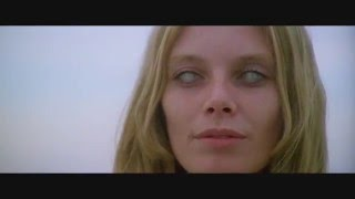 Trailer of The Beyond (1981)
