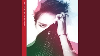 Kim Jaejoong - There's Only You