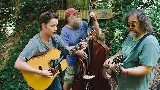 Billy Strings & Don Julin - Full Performance (Live on KEXP @Pickathon)