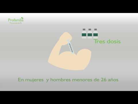 Cum să curățați corpul de parazitactact