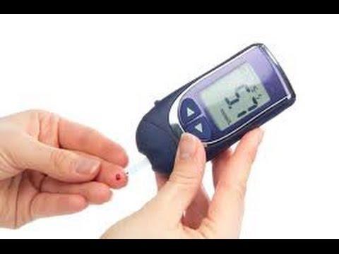 Рассеянный склероз и инсулин