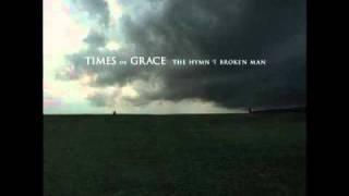 Fall From Grace-Times of Grace (lyrics)