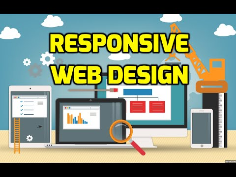 Clever Tips and Techniques | Responsive Web Design Tutorials for Beginners