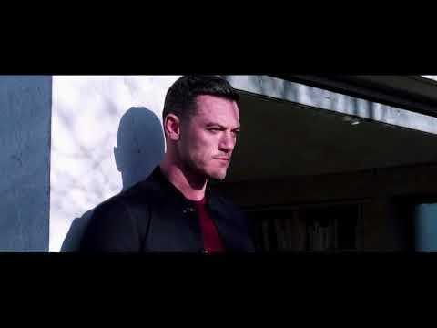 Orgulho e redenção - Book Trailer - Série Redenção (Livro 2)