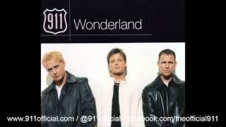 911 - Wonderland - 02/02: Reunited [Audio] (1999)
