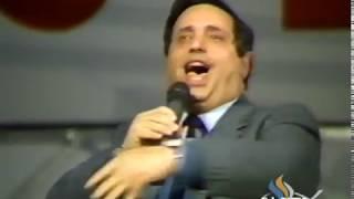 preview picture of video 'Servizio Battesimale 25-12-1989 - Gesù è il Signore - GS01-1990 - GS-STORY - TeleOltre'