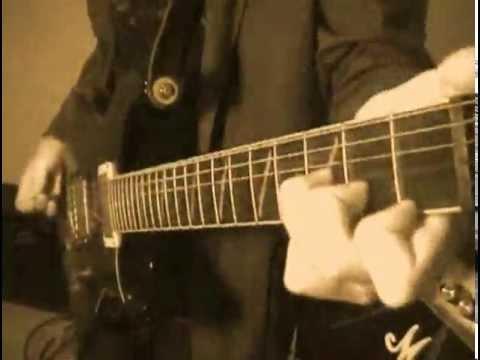 HORMOANS – SHARK!: Music