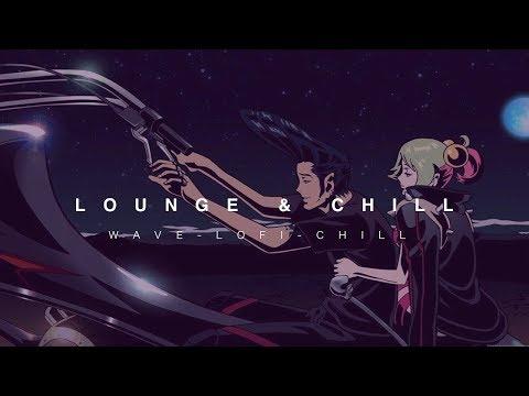 Lounge Music | Lo-fi / Wave / Chilltrap | (WAVY 24/7 LIVE Radio)