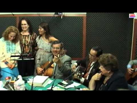 las lagartijas cantan tierra de mis amores a peticion de una asidua radioescucha - martinez serrano