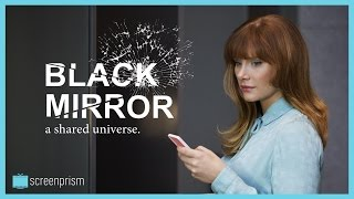 Download Youtube: Black Mirror Explained: A Shared Universe