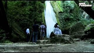 Viaje todo incluyente - Jalpan de Serra I, Querétaro