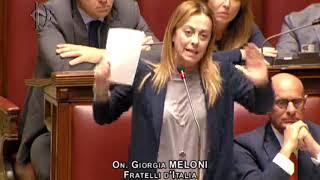 #StopMes #Camera #Conte