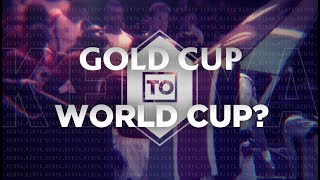 Behind the Scenes | Kenya in the Africa Gold Cup