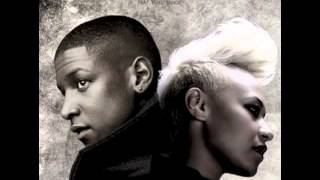 Labrinth   Beneath Your Beautiful (Official Instrumental)