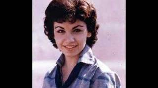 Annette Funicello - How Will I Know My Love - MMC Version