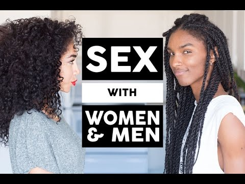 Sex and the City 2 orologio online gratuitamente in buona qualità HD 720