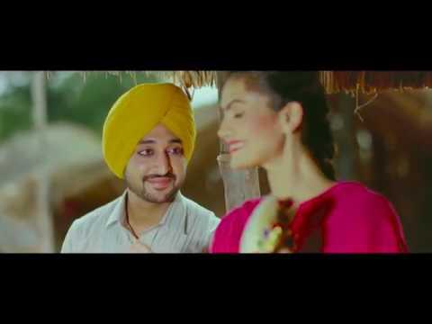 Kabootar Cheena Full Video   Garry Bawa   Bunty Bains   Latest Punjabi Song 2016   Speed Records   Y